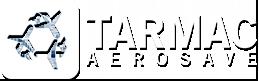 Tarmac Aerosave